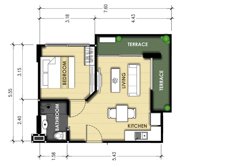 2 bedroom condos for rent panama city beach trend home
